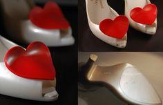 10-OMG-Im-Getting-Married-AlexanderMcQueen.jpg 620×400 píxeles
