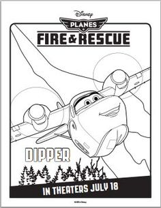 additionally  furthermore  additionally  in addition  together with Planes 2 fire and rescue coloring page 03 furthermore planesparapeques 20140704 EstrenoAvionesRescate DustyColorear moreover  furthermore maxresdefault likewise  together with . on smokejumpers disney planes coloring pages