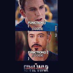 Just a programmer understand this...