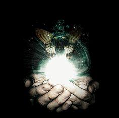 True spells=Lost love spell Caster 0027717140486 in New south wales Black Magic Love Spells, Lost Love Spells, Bangor, Aberdeen, Bristol, Learn Reiki, Astral Plane, Love Spell Caster, Londonderry