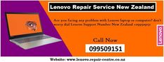 We can admit to the fact that Lenovo is a trustworthy brand which is known for manufacturing some of the top-notch desktops and laptops. Laptop Repair, 32 Bit, Android Smartphone, Desktop Computers, Centre, Customer Support, Canning, Number, Check