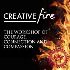 Creative Fire + The Desire Map Workshop - In-Person Australia Events and Virtual with a licensed Desire Map Facilitator #desiremap #desiremapfacilitator