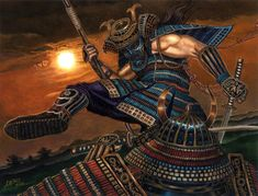 Daidoji Karasu was a bushi Bounty Hunter of the Crane Clan. Karasu was at the command of Daidoji Uji and fought in the assault of Shiro no Yojin in L5r, Bounty Hunter, Shiro, Emperor, Crane