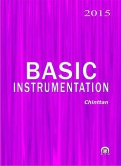 Basic Instrumentation E-book is useful for Instrumentation Students. Pdf Book, A4, Public, Student, Books, Libros, Book, Book Illustrations, Libri