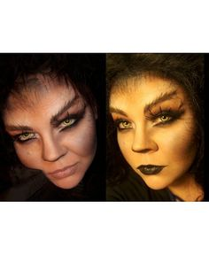 Halloween makeup: 11 easy Boo-tiful tutorials for fright night