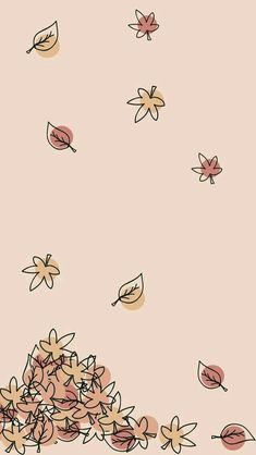 iPhone X Wallpaper 402579654187532314 wallpapers.ogysof… Iphone duva… – My CMS Cute Fall Wallpaper, Wallpaper Pastel, Cute Wallpaper Backgrounds, Wallpaper Iphone Cute, Aesthetic Iphone Wallpaper, New Wallpaper, Lock Screen Wallpaper, Mobile Wallpaper, Aesthetic Wallpapers