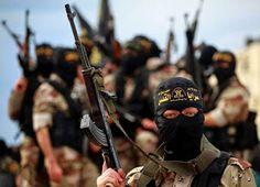 LA PANTERA BLOG NEWS: Terrorismo, integrazione, immigrazione, religioni,...