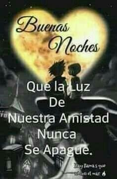 - Costura Tutorial and Ideas Good Night Messages, Good Night Quotes, Morning Quotes, Good Night Friends, Good Morning Good Night, Good Night In Spanish, Good Night Blessings, Affirmations Positives, Good Night Sweet Dreams