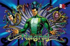 Most Powerful Indian Comic Superhero Nagraj Origin Story from Raj Comics Read Comics Free, Read Comics Online, Comics Pdf, Download Comics, Marvel Comics, Pool Coins, Android Book, Indian Comics, Story Characters