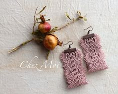 Etsy Coupon, Etsy Seller, Create, Atelier, Jewels