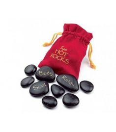 ŽHAVÉ KAMÍNKY Rock, Gifts, Beauty, Presents, Skirt, Locks, The Rock, Rock Music, Favors