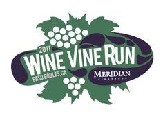 Wine Vine Run  www.november.media