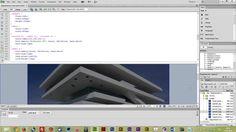 Crea tu pagina web - Maquetacion web # 3 | Diseño Web