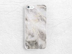 Gray Marble print Phone Case for iPhone 6/6s, iPhone 6 plus, Sony z3 z4, LG g3 g4 Nexus 5, HTC one m7 m8, Moto x Moto g Nexus 6, s6 edge -X1