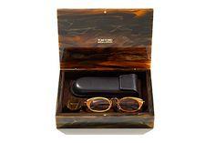 tomford-limited-edition-eyeglasses-fw2012-5