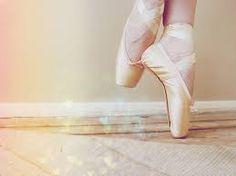 Afbeeldingsresultaat voor ballet tumblr photography