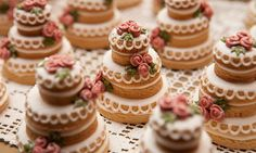 29 tendências para festas de casamento - Família - MdeMulher - Ed. Abril
