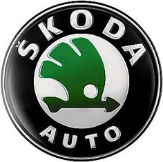 Skoda eyes India expansion: Automobile manufacturer based in the Czech Republic, Skoda Auto, is looking at expanding operations in India and is exploring opportunities to set up a manufacturing unit for coaches for the Metro network. - See more at: http://www.indiaincorporated.com/news-in-brief/item/3418-skoda-eyes-india-expansion.html.