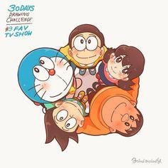 多啦A梦 Doraemon ドラえもん