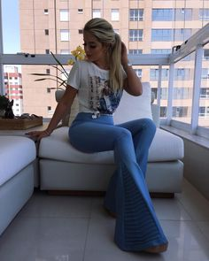 Cheap Skinny Jeans And Ankle Boots . Cheap Skinny Jeans And Ankle Boots Cute Country Outfits, Southern Outfits, Western Outfits, Cute Casual Outfits, Boho Outfits, Fall Outfits, Summer Outfits, Fashion Outfits, Cheap Skinny Jeans