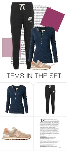 """jane - fading stars chap 13"" by queenbonniebennet ❤ liked on Polyvore featuring art"
