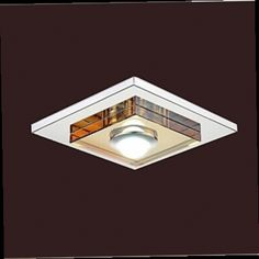 49.49$  Watch here - http://alisoc.worldwells.pw/go.php?t=32342389999 - Modern Flush Mount LED K9 Crystal Ceiling Lamp For Living Room Bedroom Lustre,Bulb Included,AC 90V~260V 49.49$