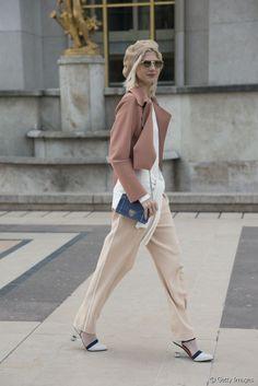 L'oréal Paris, Get The Look, Normcore, Polyvore, Style, Fashion, Zapatos, Makeup, Swag