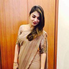 66a5f9f2d10fb Actress Nazriya Nazim Images