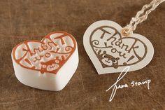 【ふわふわ堂】 Stamp World, Eraser Stamp, Diy And Crafts, Paper Crafts, Stamp Carving, Handmade Stamps, Tampons, Diy Projects To Try, Cute Drawings