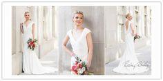 Wedding Planners DC Metro Area - Wedding Photojournalism by Rodney Bailey #weddingplannersVirginia https://rodneybailey.com/wedding-planners-dc-metro-area