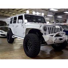White Jeep                                                                                                                                                                                 More