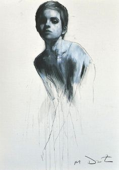 Emma- by Mark Demsteader c. 2011