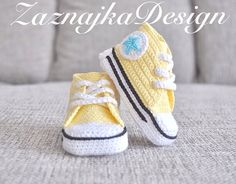 Hey, I found this really awesome Etsy listing at https://www.etsy.com/listing/150995854/crochet-baby-shoes-crochet-booties