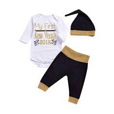 f5af95b2c 23 Best Baby Romper Clothes Set images