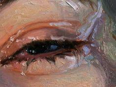 Art Sketches, Art Drawings, Sketch Drawing, Arte Peculiar, Wow Art, Art Hoe, Gcse Art, Classical Art, Renaissance Art