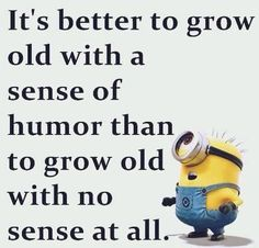 Super Funny Sarcastic Quotes Friends Pictures Of Ideas Minion Humour, Funny Minion Memes, Minions Quotes, Funny Inspirational Quotes, Funny Quotes, Qoutes, Minions Love, Minion Top, Minion Stuff