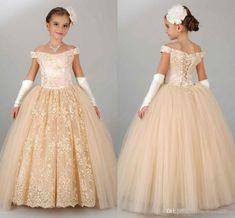Cheap Wedding Dresses for Kids - Wedding Dresses for Plus Size Check more at http://svesty.com/cheap-wedding-dresses-for-kids/