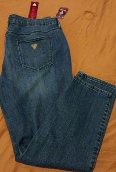 Check out NWT Guess Curvy Fit skinny jeans size 34 #Guess #skinny http://www.ebay.com/itm/-/302081213181?roken=cUgayN&soutkn=3qL6eF via @eBay