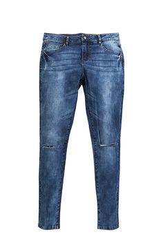Na Zawsze Jeans