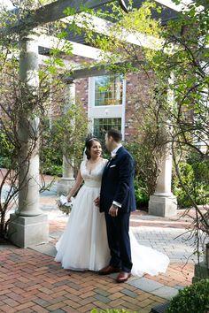 Florentine Gardens,abacusstudios.net, info@abacusstudios.net Florentine Gardens, Wedding Dresses, Fashion, Bride Dresses, Moda, Bridal Gowns, Fashion Styles, Weeding Dresses, Wedding Dressses