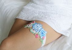 LUXURY wedding garter by WeddingBoutiqueBride on Etsy Wedding Garters, Luxury Wedding, White Shorts, Bride, Crystals, Trending Outfits, Lace, Unique Jewelry, Etsy