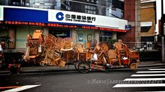 do you need a #bamboo #chair?