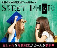 OLYMPUS オリンパス / SWEET PHOTO
