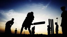 A test match in the game of cricket can be grueling. Competitors play from 11 a.m. to 6 p.m. with lunch and tea breaks, but the games can last up to 5 days. It's a test of endurance as well a...