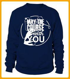 golf golfer golfing GolfClubs love player mum T shirt - Golf shirts (*Partner-Link)