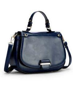 Sassy Handheld Sling Bag bluesushbag24