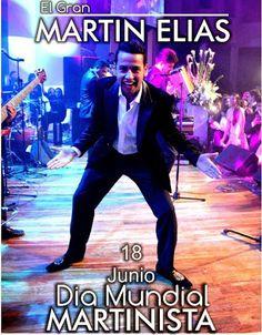 Seguidores y estaciones radiales celebran cumpleaños de @MartinEliasDiaz - http://wp.me/p2sUeV-4gE  - #Noticias #Vallenato !