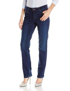 Lee Women's Modern Series Curvy Fit Straight Leg Jean * This is an Amazon Affiliate link. Read more reviews of the product by visiting the link on the image.