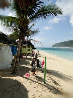 Samoa life | Samoan Life