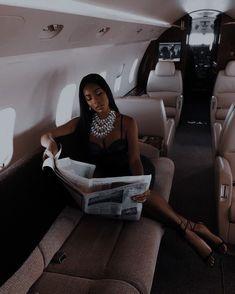 Boujee Lifestyle, Luxury Lifestyle Fashion, Skinny, Bougie Black Girl, Fashion Models, Fashion Women, Luxury Girl, Black Girl Aesthetic, Black Luxury
